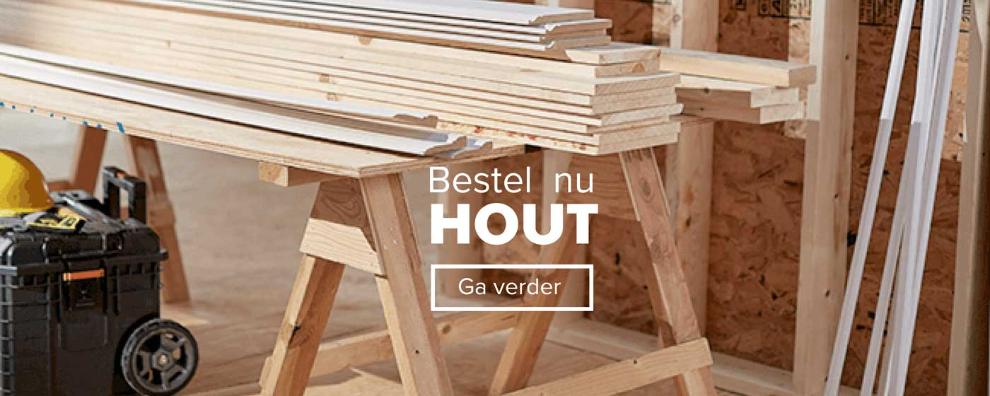 Hout Archives Maxwood