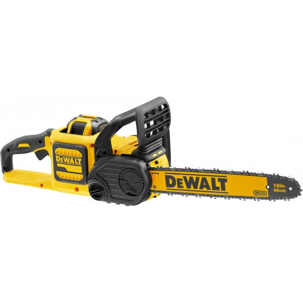 dewalt-dcm575x1-kettingzaagmachine-maxwood